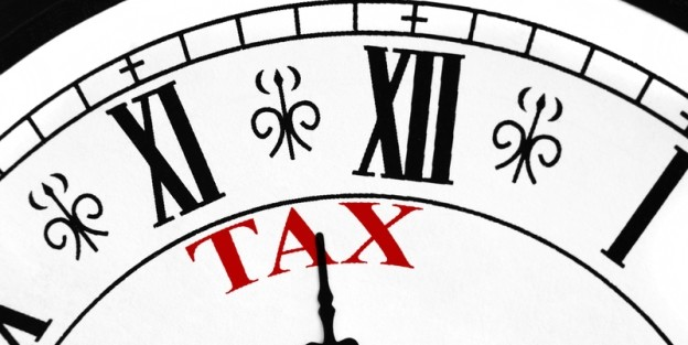 http://www.dreamstime.com/stock-image-tax-time-image18318661