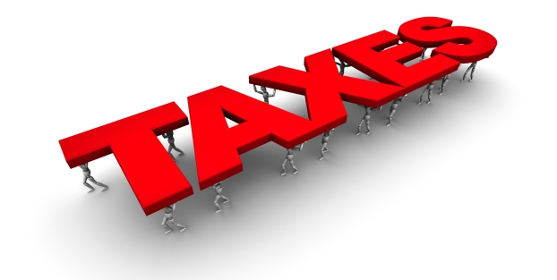 http://www.dreamstime.com/stock-photos-people-supporting-taxes-image21879653