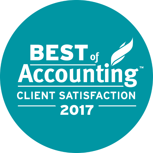 2017 Best of Accounting