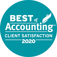 2020 Best of Accounting