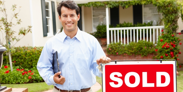 Real Estate Sale – Don't Pay the Taxes Until You Get Paid!