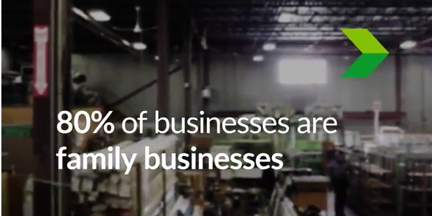 Meet the People Behind Three of Ottawa's Successful Family Businesses – Watch the video