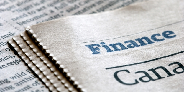 The Importance for Board Members to Understand Financial Statements
