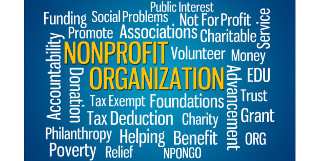 Board Policies and Governance Framework Planning for Non-Profits – An Accountant's Perspective