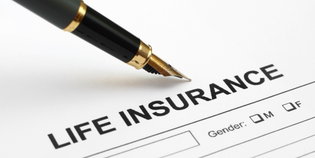 Corporate Owned Life Insurance and the Impact of 2017 Tax Changes