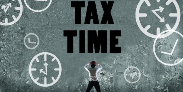 How to make the most out of your side-hustle come tax season