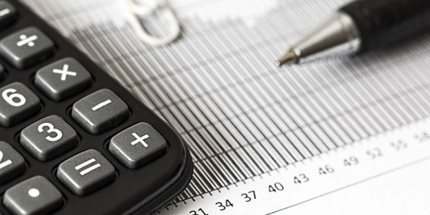Why Board Members Need to Understand Accounts Payable When They Look at Internal Financial Statements – The Financial Literacy for Board Members Series: 103