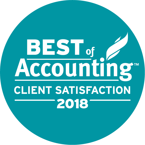 2018 Best of Accounting
