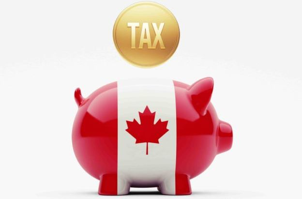 Understanding changes to the Canada Pension Plan