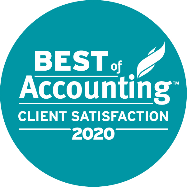 GGFL Wins Best Of Accounting Award For Service Excellence