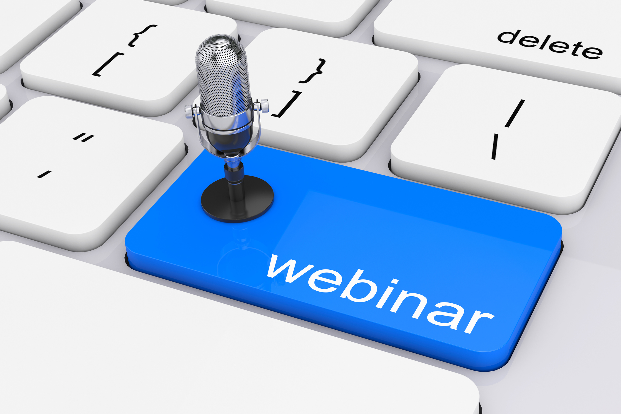 Webinar: A Practical Overview and Example of Qualifying for Government COVID-19 Funding