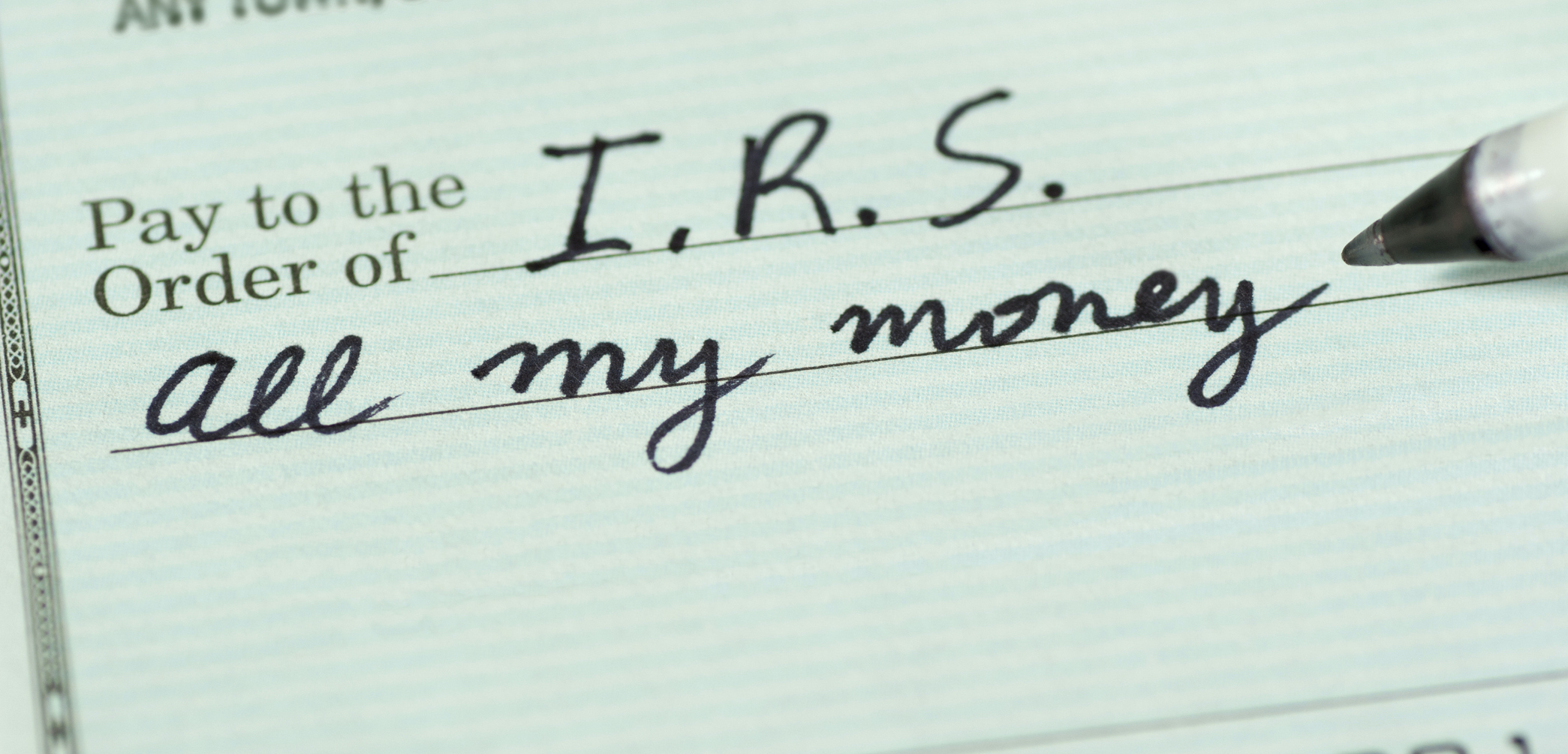 Options for Non-compliant US Citizens Facing Increased Scrutiny from the IRS
