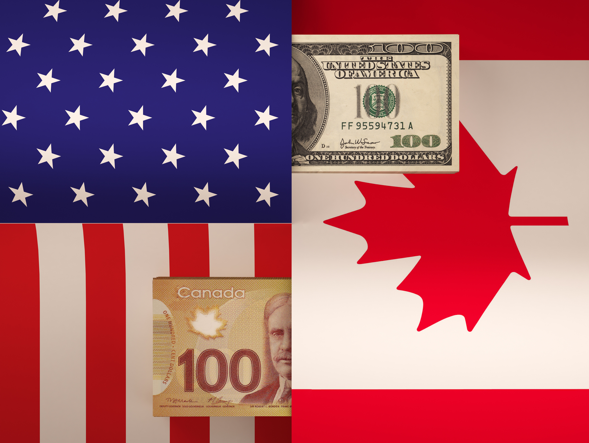 Surplus Accounts and Foreign Affiliate Tax Traps