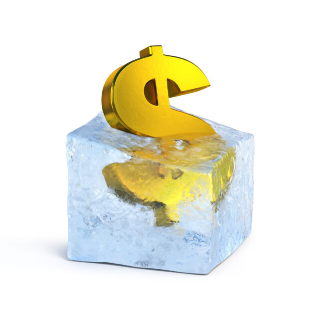 Estate freezes and a Covid-19 Benefit for Business owners